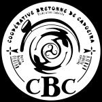 logoCBCok