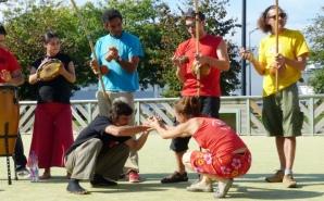 Forum assos Lanester sept14 (12)