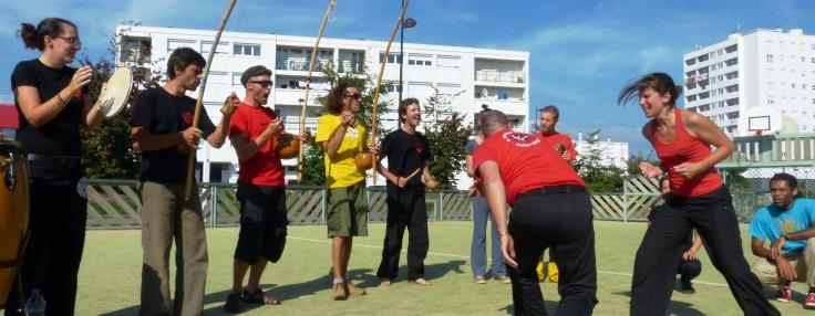 Forum assos Lanester sept14 (20)