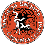 Logo Manteiga rouge - Copie