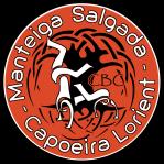 Logo Manteiga rouge - Copie