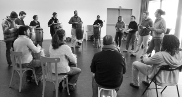 Session atabaque (7)