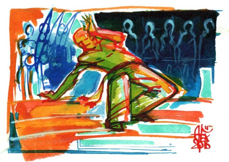 Capoeira-illustration-1011