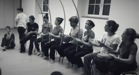 cours capoeira manteiga (1)