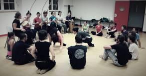 cours capoeira manteiga (2)