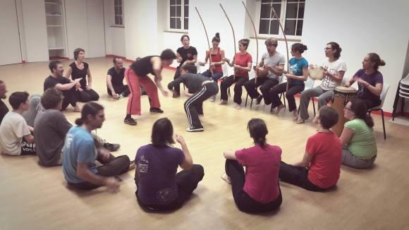 cours capoeira manteiga (3)