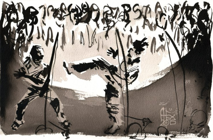 capoeira-illustration-0785